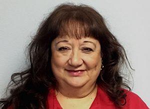 Janie Ramey
