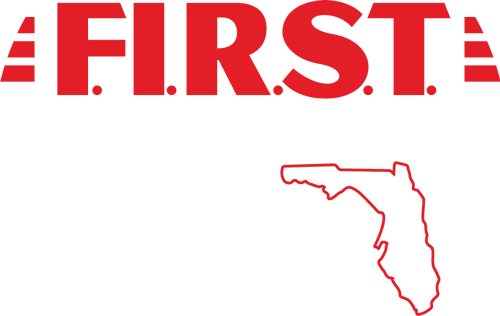 First Services Corp Logo